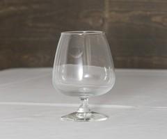 Cognacglas groot