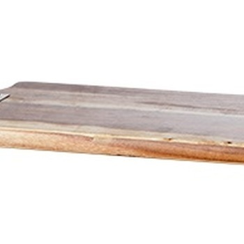 Tapasplank / serveerplank klein