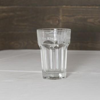 Hoegaerden glas