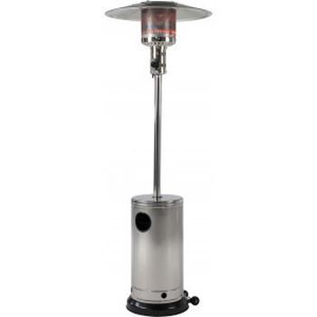 Verwarmingsparaplu - Terrasverwarmer (excl. gas)