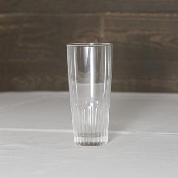 Pils glas