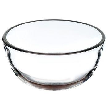 Slakom - glazenkom (prijs per stuk)