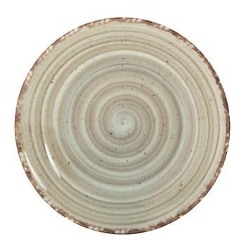 Bord Gural Terra 21cm