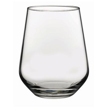 Waterglas tumbler 43cl