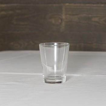Waterglas 22cl