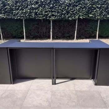 Bar / Toog 310cm
