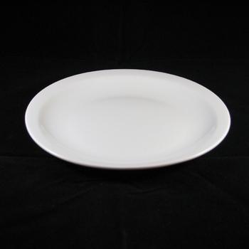 Bord rond 19cm (dessert)