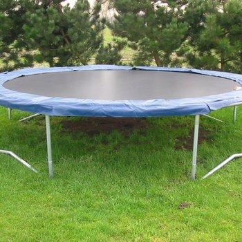 Trampoline 4,3m max. 170kg (weekend)