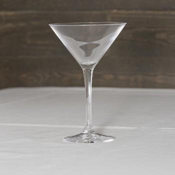 Cosmopolitan glas