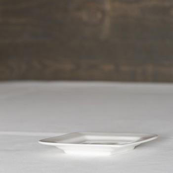 Hapjesbord ronde ruit 11cm